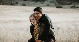 Szerencsés feleség