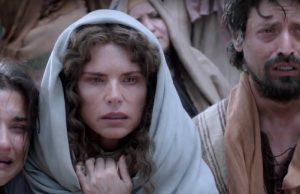 A szenvedés számunkra örömhír