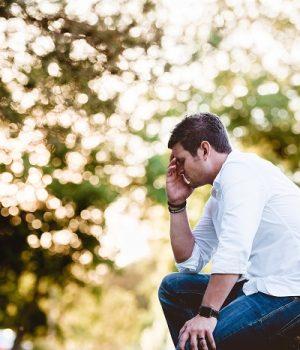 A szeretet és megbocsátás imája