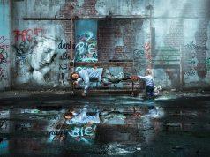 Ady Endre: Jóság síró vágya