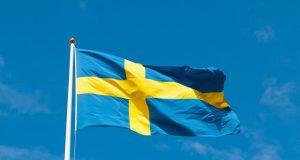 Bezárnák a svéd szocdemek az egyházi iskolákat
