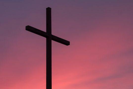 Prohászka Ottokár Krisztus áldozatáról