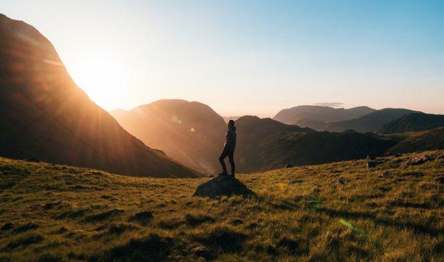 Reményik Sándor – Sóvárgás bizonyosság után