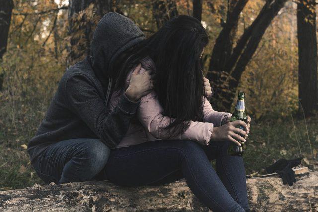 Magyarországon a fiatalok 67%-a hitetlen