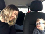 Egy kedves videó a Down-szindróma világnapjára