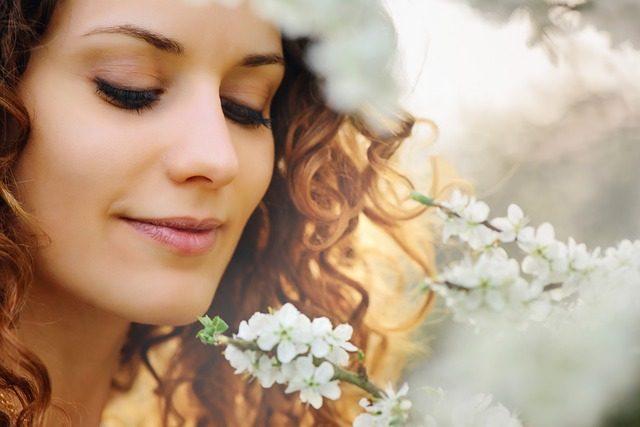 Az örömtelenség igazi oka