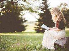 Berzsenyi Dániel: Fohászkodás