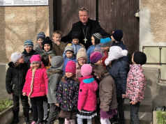 Hetven év után újra lesz katolikus iskola Dunakeszin