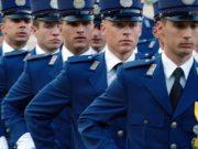 A vatikáni csendőrség letartóztatta a volt szentszéki diplomatát