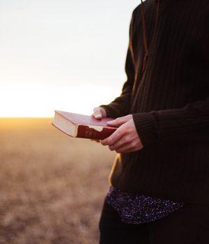 Vianney Szent János gondolatai az Isten iránti bizalomról