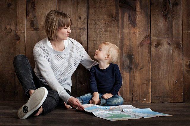 10 ok, amiért 35 év felett is érdemes gyermeket vállalnod