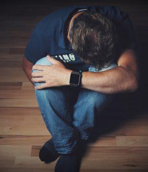 Fájdalom – Te teremtetted, Uram