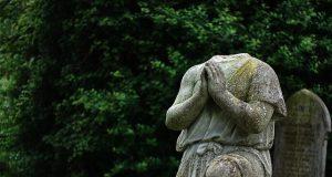 Berzsenyi Dániel: Vandal bölcsesség