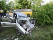 Rajongtak hívei az autójában meghalt papért
