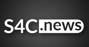 Elindult az S4C.news, a keresztényüldözésről szóló híroldal