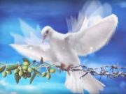 Olasz gyerekek éneke a békéért