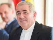 Pál József-Csaba az új temesvári püspök