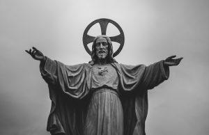 Székely János püspök válasza a gyűlölködő kommentekre