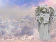 Szent Iréneusz imája