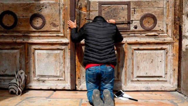 Kitüntették Kanadában A hit kiárusítása c. magyar filmet