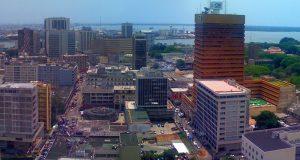 Korrupvió és várostervezési hiányosságok
