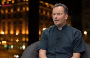 Lelki olimpia 2020-ban: Eucharisztikus Kongresszus