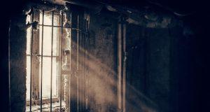 Négy évig volt börtönben hitéért, mégis kitartott mellette