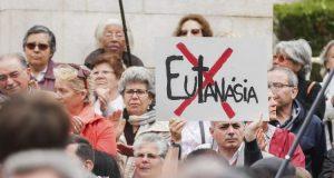 Portugália – győzött az élet, nem szavazták meg az eutanázia-törvényeket
