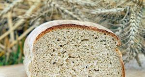 Reményik Sándor – Mindennapi kenyér