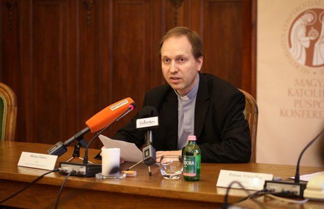 Befejeződött a püspöki konferencia nyári rendes ülése