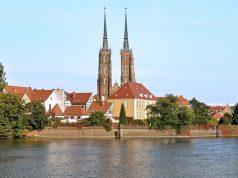 Lengyelország – Százezrek meneteltek az életért