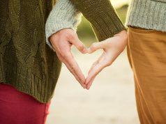 Házassági tanács