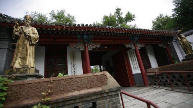 Párbeszéd Kínával: teljesebben katolikusok és hitelesebben kínaiak