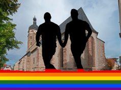 Kötelező elismerni az egynemű házasságot?