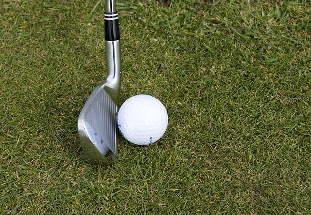 A világ legjobb golflabdája