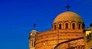 Először neveztek ki keresztény nőt egyiptomi kormányzónak