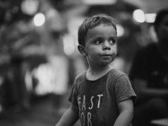 Karinthy Frigyes: A gyermek mostanában nyugtalan