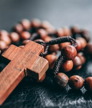 Szent Ágoston imája