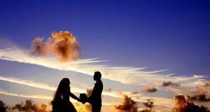 Gárdonyi Géza: Esküvő után