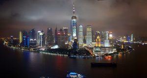 Történelmi megállapodást kötött Kína és a Vatikán