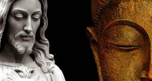 Jézus tette értékessé a szenvedést