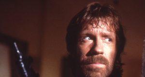 Chuck Norris Magyarországra látogat