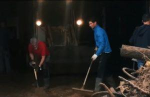 Nadal is segít a mallorcai áradások károsultjainak – VIDEÓ