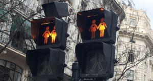Ez lenne a véleményszabadság? Börtönnel büntetik Svájcban a homofóbiát