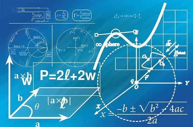 Matematikusoknak nem ajánlott