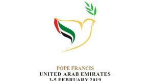 Ferenc pápa az Emirátusokba utazik