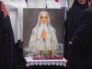 Szent Margit