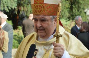 Jakubinyi érsek kiterjeszti a csíksomlyói búcsút a pápalátogatás napjára is