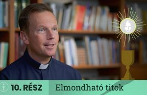Mit keres a misén Hókuszpók?