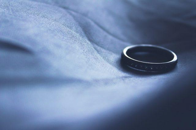 Üdvözülhetek elvált és újraházasodott emberként?